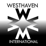 Westhaven Management Group